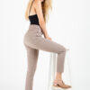 1292 Mom Relax FIT - Nadia - beige - 36